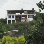 Treasure Beach Guesthouse